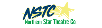 The Northern Star Theatre Company